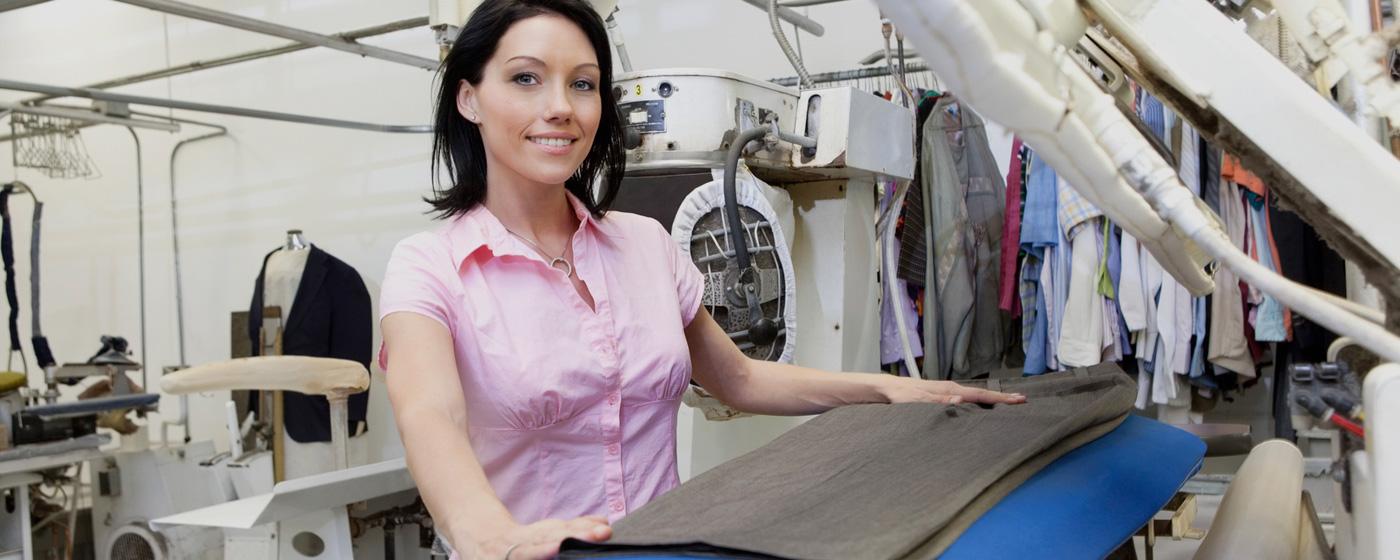 ironing-hero